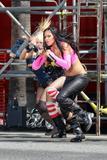 Nicole Scherzinger C'thru Foto 211 (������ ��������� C'thru ���� 211)