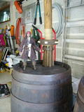 Diorama POTC : Jack Sparrow Th_40289_3pi_123_898lo