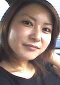JWife a347 - Eriko