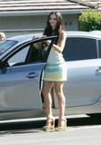 th_01270_Katharine_McPhee_Candids_in_LA_8-12-07_12_122_929lo.jpg