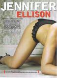Jennifer Ellison HQ/UHQ: Foto 627 (��������� ������� HQ / UHQ: ���� 627)