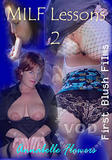 th 39796 MILF Lessons 2 123 970lo MILF Lessons 2