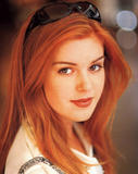 Isla Fisher (The Girls Of Home & Away) MQ LQ