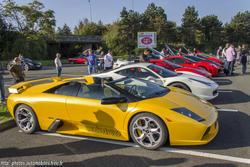 th_408128515_Lamborghini_Murcielago_Roadster_10_122_99lo